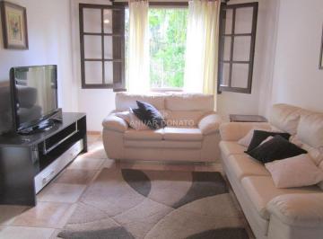Casa de 5 quartos, Rio Acima