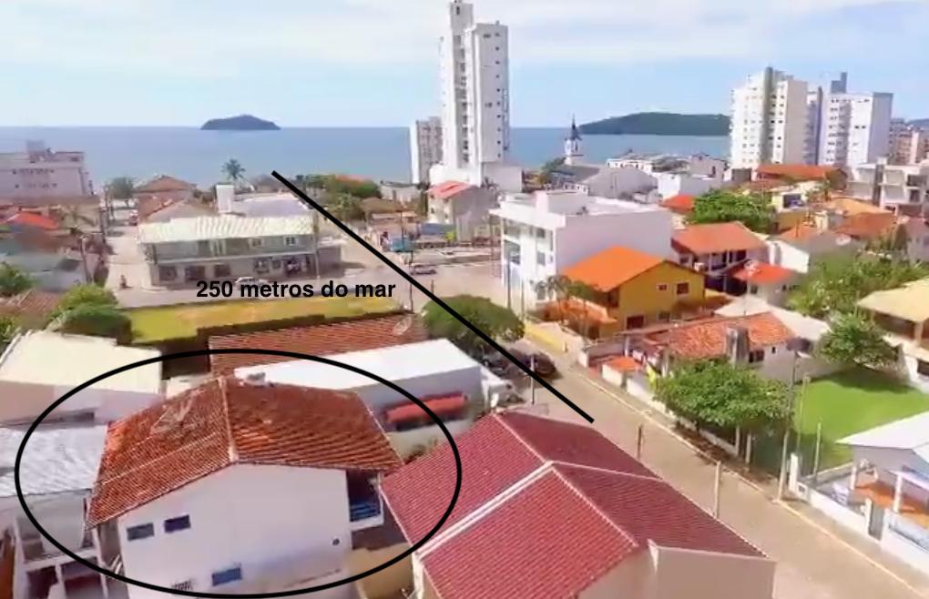 Casa de 0 quartos, Balneário Piçarras