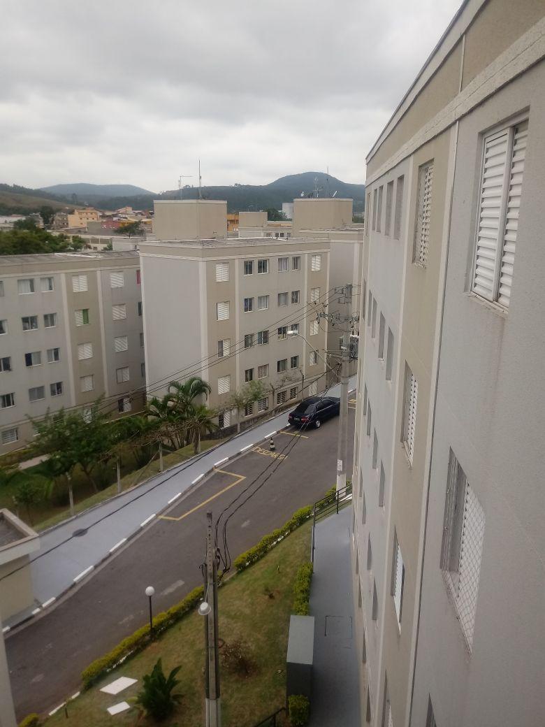Oportunidade apartamento barato