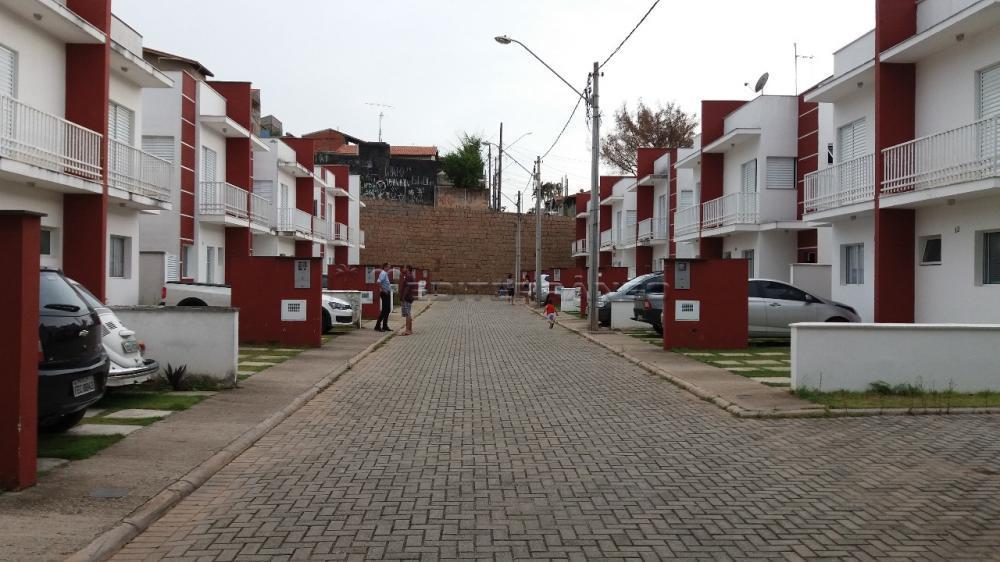 jundiai-casa-condominio-jardim-das-tulipas-03-04-2018_17-27-09-0.jpg