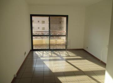 ribeirao-preto-apartamento-padrao-santa-cruz-do-jose-jacques-08-05-2018_11-16-39-2.jpg