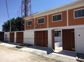 Casa à venda - no Campo Grande