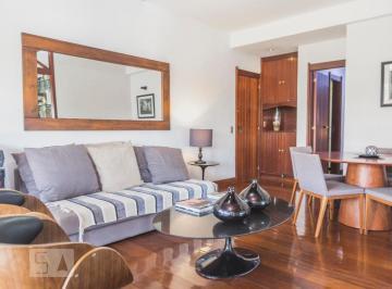 8ff8d5ae71 Apartamentos com 4 Quartos para alugar na Barra da Tijuca