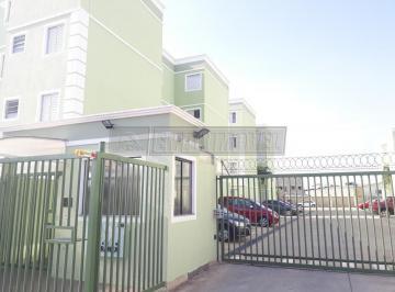 sorocaba-apartamentos-apto-padrao-vila-leopoldina-04-05-2018_11-42-07-0.jpg
