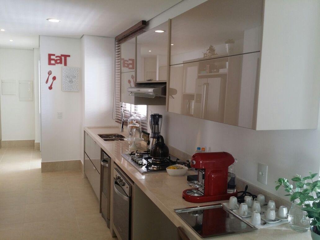 Apartamento Pronto em Moema , 288m² 4 suites, 4 vagas últimas unidades .