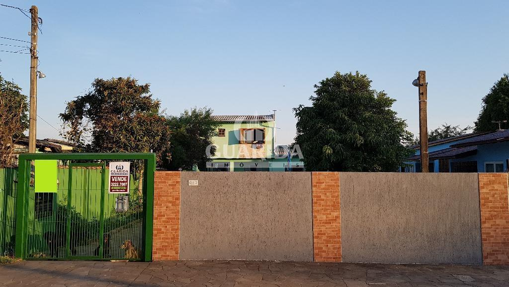 Casa à venda - em Niterói