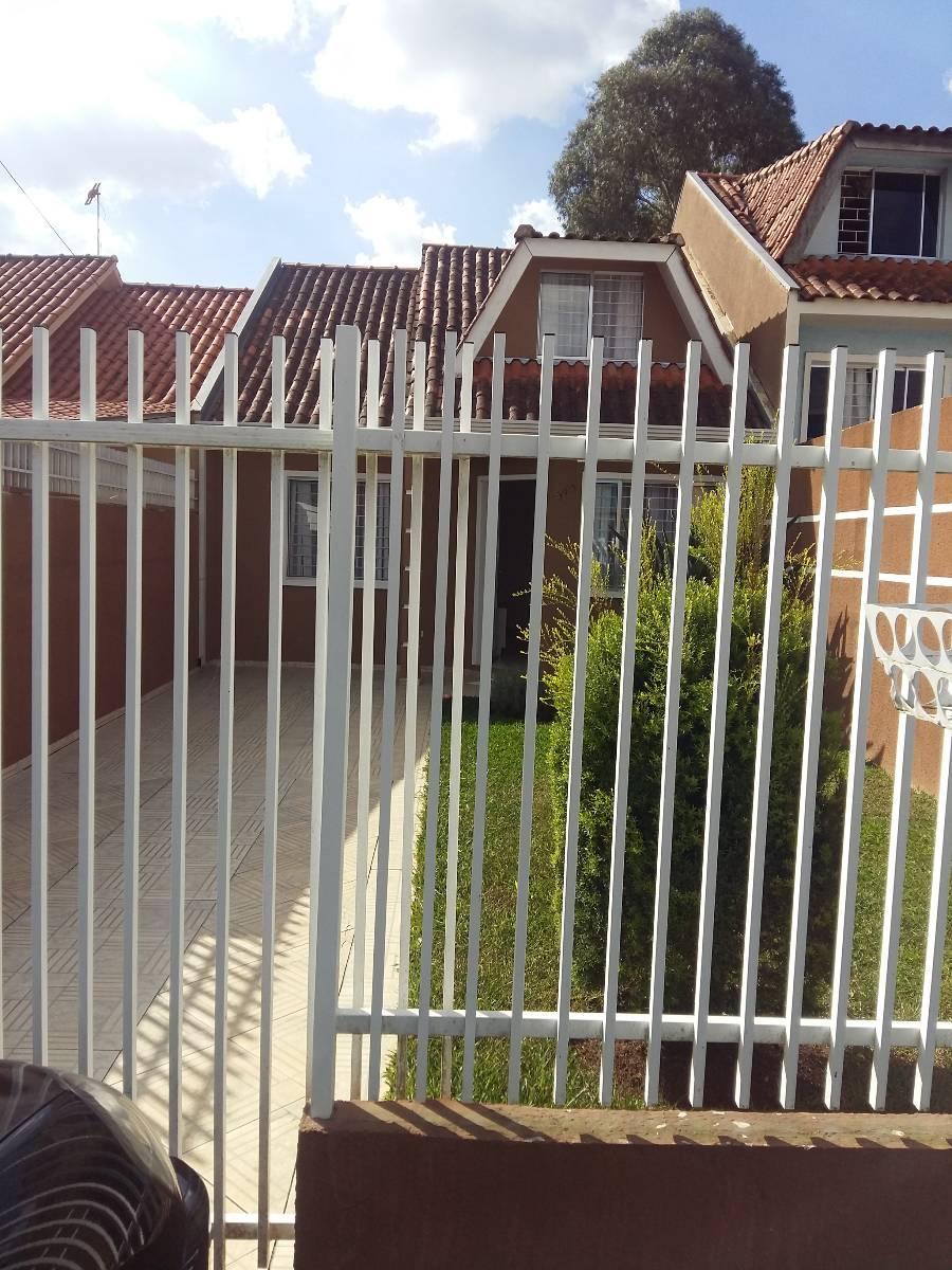 Casa à venda - Jardim Amélia