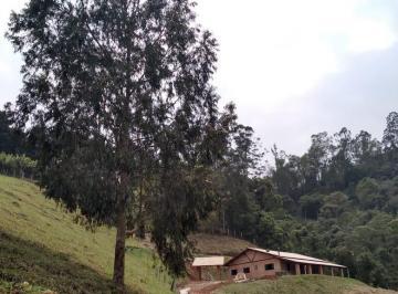 Rural de 0 quartos, Joanópolis