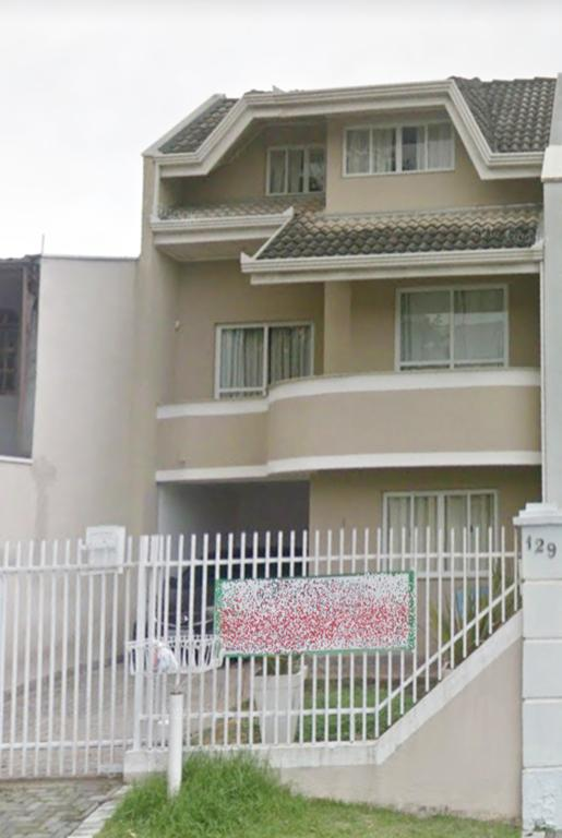 Condomínio Residencial Vista Alegre