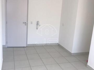 806d7596c Apartamentos com 2 Quartos no Jardim Morumbi (Nova Veneza), Sumaré ...