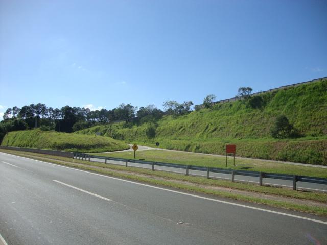 Área 42.000m² em Jundiaí