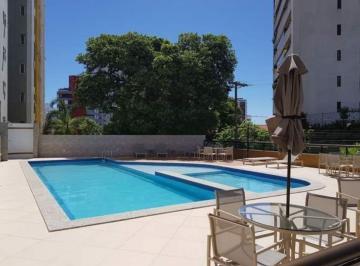 apartamento-no-versatile-MAR0147-1523560899-1.jpg