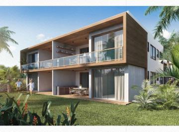 novo-lancamento-de-apartamentos-ALT0003-1523375441-1.jpg