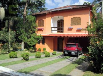 Casa de 5 quartos, Itapevi