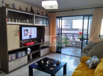 Excelente apartamento Nascente Total!