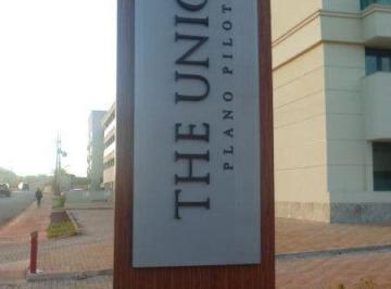 01 - The Union