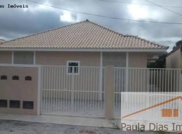 Casa para Venda - Araruama / RJ, bairro Viaduto