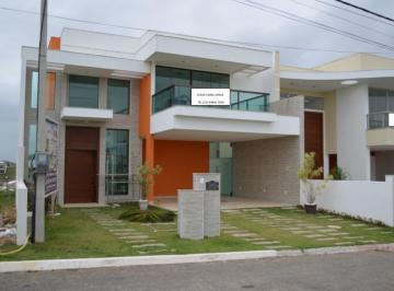 Casas com 4 Quartos em Vale dos Cristais, Macaé - Imovelweb a1f11336f2