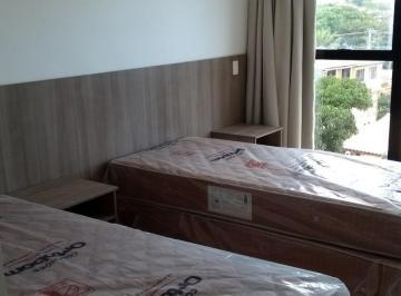 Apartamento de 1 quarto, Macaé