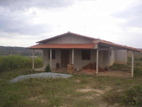 Rural de 0 quartos, Carmópolis de Minas