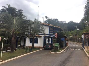 Terreno de 0 quartos, Nova Lima