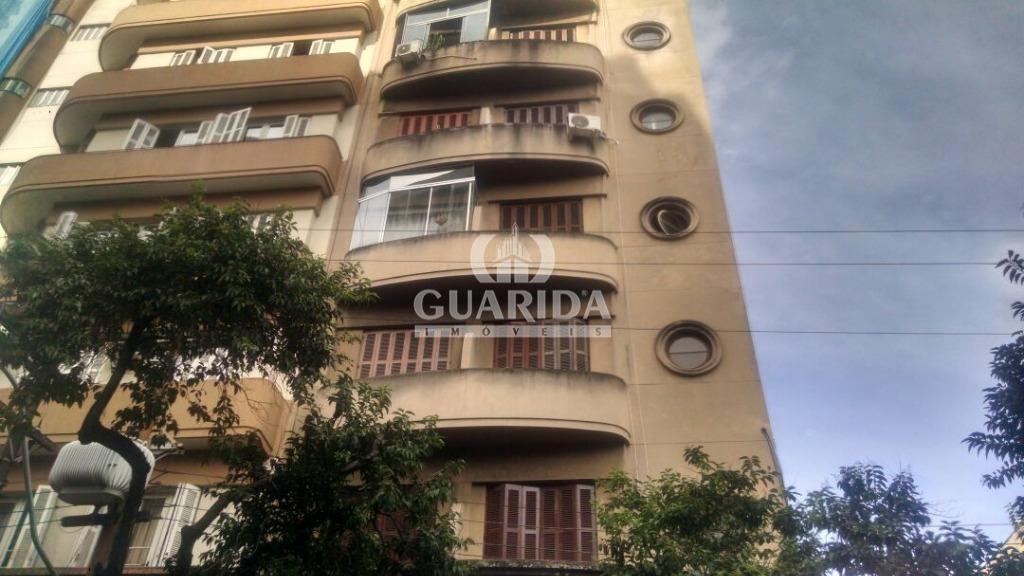 Apartamento à venda - em Centro