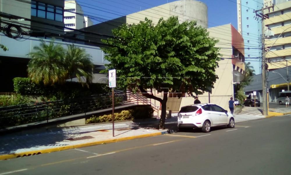 aracatuba-comercial-sala-em-condominio-centro-28-04-2018_10-37-20-3.jpg