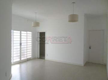 aracatuba-apartamento-padrao-sao-joao-12-11-2016_12-36-12-0.jpg