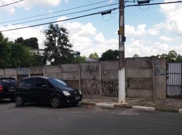 Terreno de 0 quartos, Itapecerica da Serra