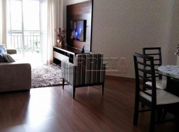 aracatuba-apartamento-padrao-novo-umuarama-03-10-2016_10-03-12-5.jpg