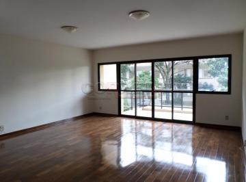aracatuba-apartamento-padrao-higienopolis-22-12-2016_10-40-28-0.jpg