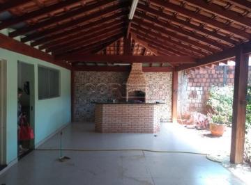 aracatuba-casa-padrao-residencial-vista-verde-12-12-2018_17-36-33-14.jpg