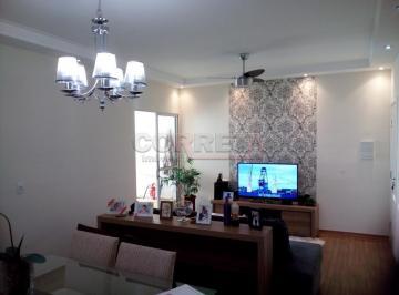 aracatuba-apartamento-padrao-panorama-07-06-2017_11-42-01-0.jpg