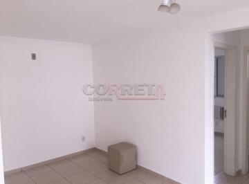 aracatuba-apartamento-padrao-santa-luzia-15-02-2018_10-57-10-0.jpg