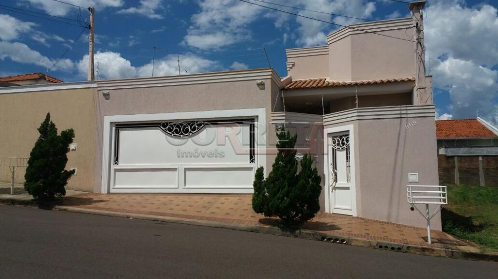 aracatuba-casa-padrao-vila-carvalho-15-03-2018_09-13-13-3.jpg