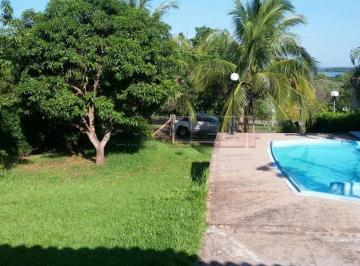 aracatuba-rural-rancho-condominio-condominio-santa-fe-16-03-2018_09-01-47-32.jpg