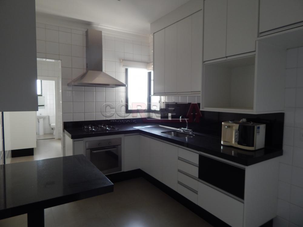 aracatuba-apartamento-padrao-jardim-nova-yorque-21-03-2018_09-35-03-1.jpg