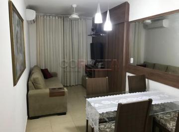 aracatuba-apartamento-padrao-aviacao-22-03-2018_10-29-12-17.jpg