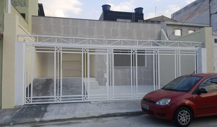 Comercial de 7 quartos, Guarulhos