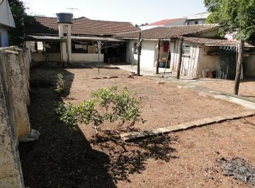 http://www.infocenterhost2.com.br/crm/fotosimovel/285314/84291449-terreno-loteamento-curitiba-santa-quiteria.jpg