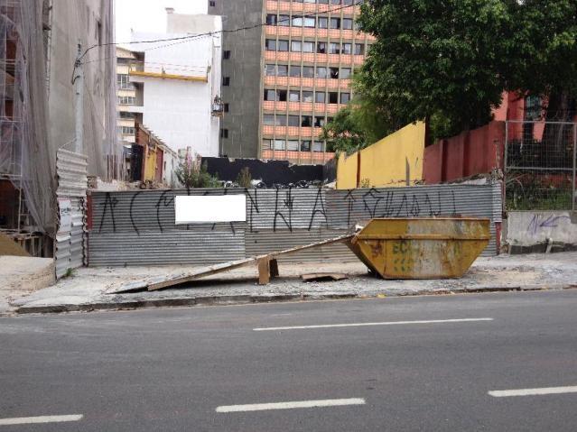 http://www.infocenterhost2.com.br/crm/fotosimovel/146911/733507010122189.jpg