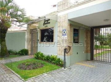 http://www.infocenterhost2.com.br/crm/fotosimovel/664612/167993020-apartamento-curitiba-cabral.jpg