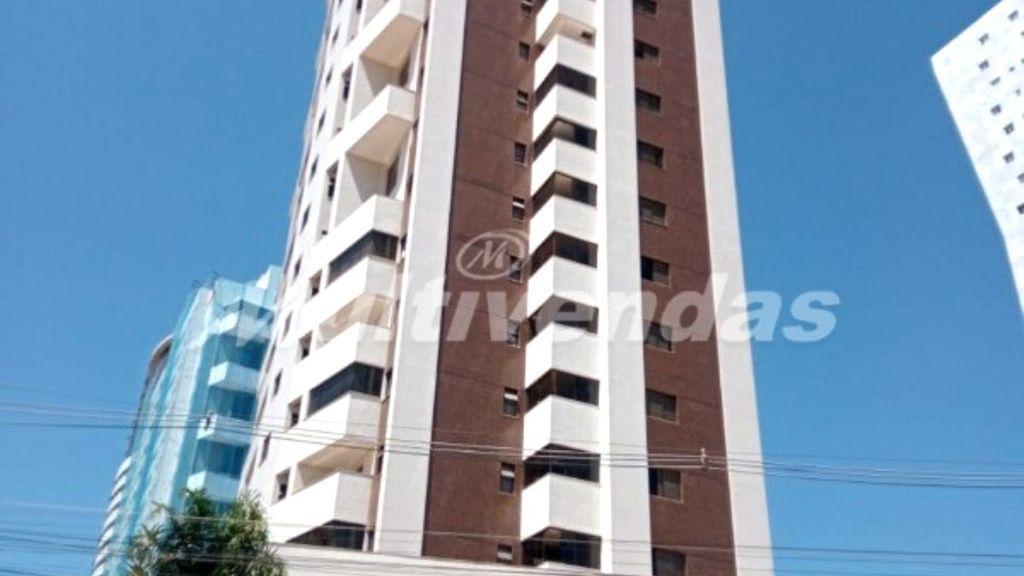 Comercial para aluguel - em Aguas Claras Norte