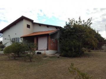 Rural de 3 quartos, São Pedro