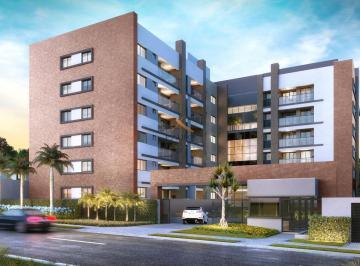 http://www.infocenterhost2.com.br/crm/fotosimovel/666070/118253378-apartamento-curitiba-bom-retiro.jpg
