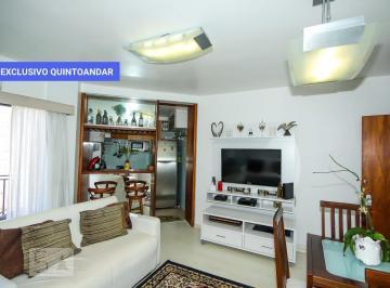 Apartamento para aluguel - em Leme