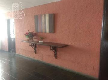 Apartamento com 3 dormitórios à venda, 80 m² por R$ 150.000 - Cubango
