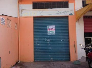 f3808ed0fa6 Comerciais para alugar em Santa Cruz Industrial ou Novo Progresso ou ...