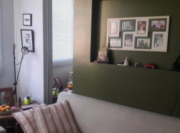 Apartamento Padrão para Venda em Agriões Teresópolis-RJ