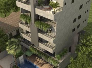 Apartamento de 0 quartos, Itajaí
